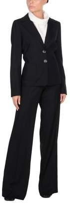 Valentino Roma Women's suit