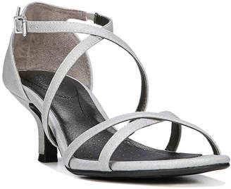 LifeStride Flaunt Sandal - Women's