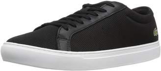 Lacoste Men's L.12.12 Fashion Sneaker