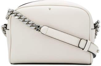 Philippe Model Laval bag