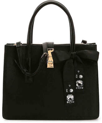Aldo Gararoge Large Satchel - Women's
