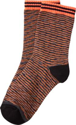 Gymboree Striped Socks