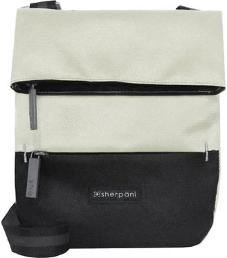 Women's Sherpani Pica Cross Body Bag $31.95 thestylecure.com
