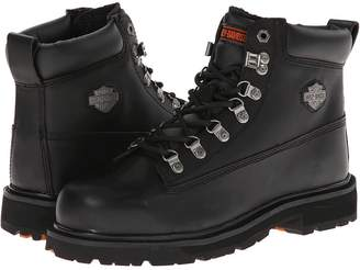 Harley-Davidson Drive Steel Toe Men's Work Boots