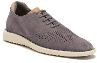 Steve Madden Wade Lace-Up Sneaker