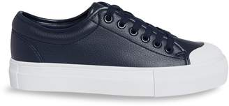 Vero Moda Ladies Simone Sneaker