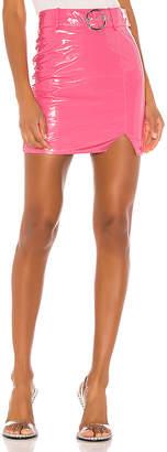 h:ours Peppa Mini Skirt
