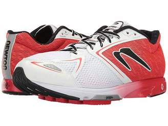 Newton Running Distance VI Men's Shoes