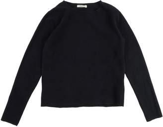 Essence Sweaters