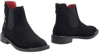 Braccialini Ankle boots - Item 11449302NC