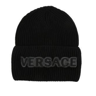 Versace Hats For Men - ShopStyle Canada 62c2e0f024ce