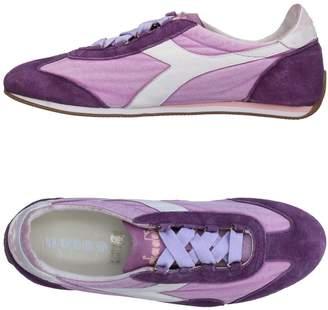Diadora HERITAGE Low-tops & sneakers - Item 11361752OQ