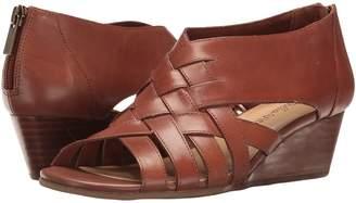 Bella Vita Isabelle Women's Shoes