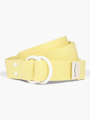 Levi's Summer Web Belt