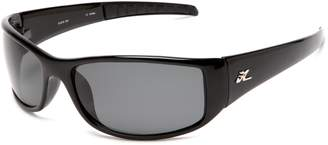 Hobie Oceanside Polarized Sunglasses