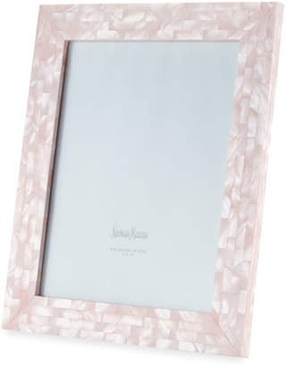 Pearl Picture Frames - ShopStyle