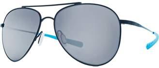 Costa Cook Polarized 580P Sunglasses