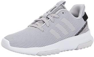 adidas Women's Cf Racer Tr W Road-Running-Shoes