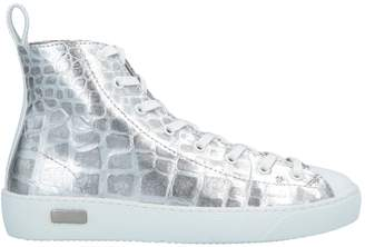 Kalliste High-tops & sneakers - Item 11691786UE