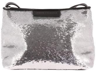 at Italist · Armani Collezioni Mini Bag Shoulder Bag Women Armani Exchange fd2aa1648105d
