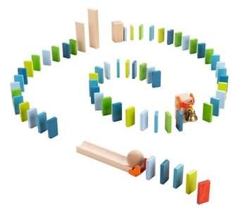 Haba Building Blocks Basic Domino Set
