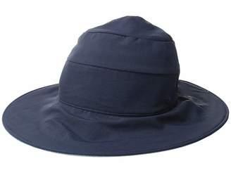 Jack Wolfskin Supplex Atacama Hat