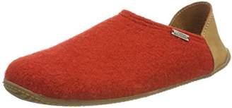 Living Kitzbühel Women's Pantoffel uni Open Back Slippers