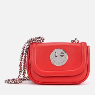 45f3d0040f Hill   Friends Women s Happy Tweency Bag - Big Apple Red