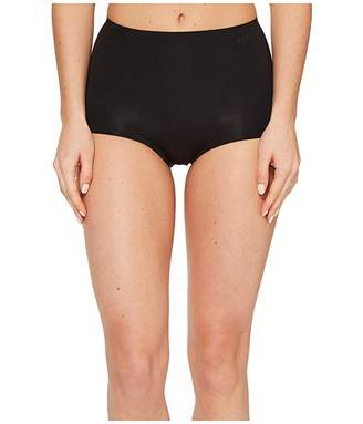 DKNY Intimates Classic Cotton Smoothing Brief