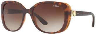Vogue Eyewear Sunglasses, VO5155S