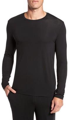 Tommy John Second Skin T-Shirt
