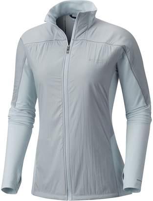 Columbia Caldorado Insulated Jacket - Women's