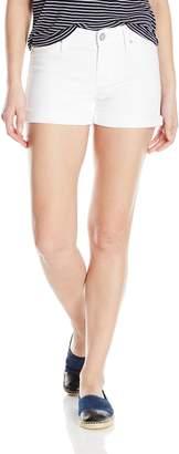 Mavi Jeans Women's Vanna Short