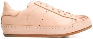 Hender Scheme shell toe sneakers
