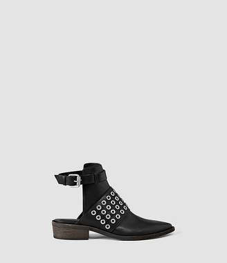 AllSaints Yannis Shoe