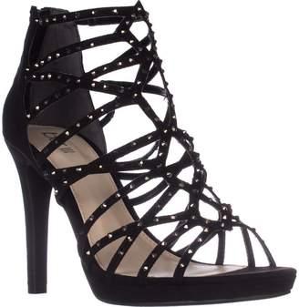 f1b7ac39a44 Bar III Shoes For Women - ShopStyle Canada