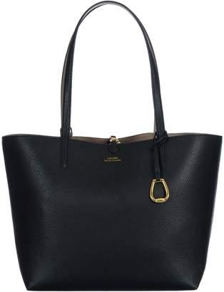 Ralph Lauren Reversible Tote Bag