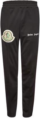 Moncler Genius 8 Moncler Embellished Sweatpants