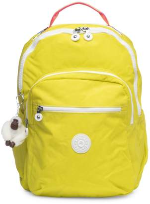 Kipling Seoul Go Nylon Backpack