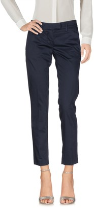 Dondup Casual pants - Item 13104620CV
