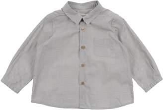 Bonpoint Shirts - Item 38748167NS