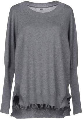 Friendly Hunting Sweaters - Item 39789341CO
