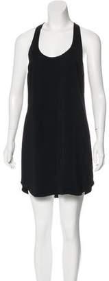 A.L.C. Casual Mini Dress