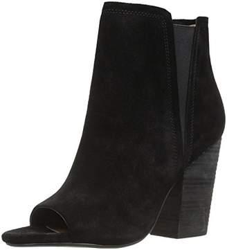 Splendid Women's Spl-Kendyll Ankle Bootie