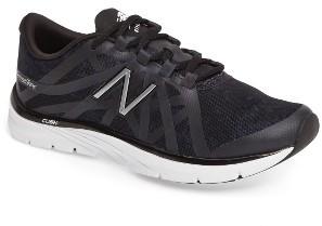 Women's New Balance 811 V2 Training Sneaker $74.95 thestylecure.com