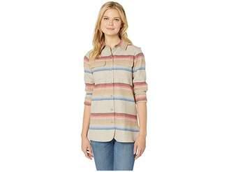 Pendleton Board Shirt
