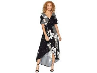 O'Neill Alamante Dress