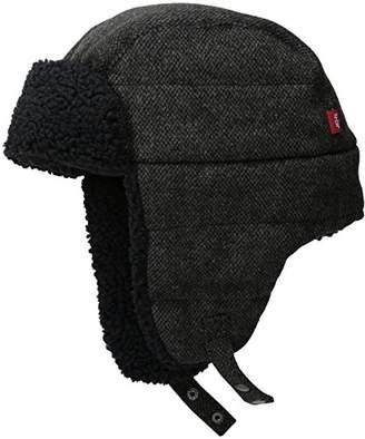b0e50a8d0c0 Mens Trapper Hat - ShopStyle