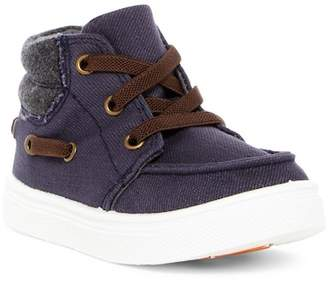 Oomphies Riley Sneaker (Toddler)