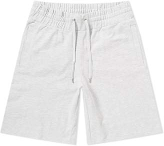 Kenzo Urban Short 'High Summer'